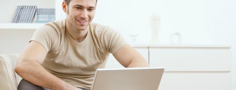 banque en ligne conseil
