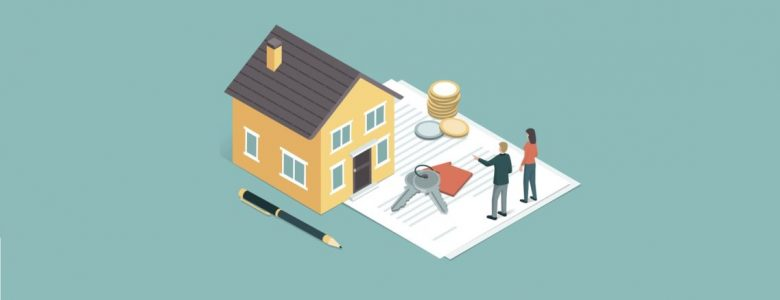 assurance-habitation-conseils